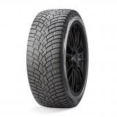 Pirelli Scorpion Ice Zero 2 265/65 R17 116T XL
