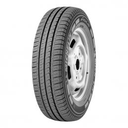 MICHELIN Agilis + 195/75 R16 110/108R